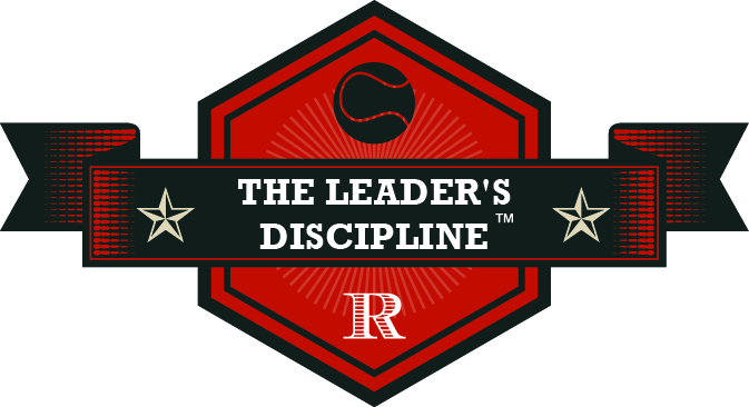 Roy-Group-Leader's-Discipline-Badge