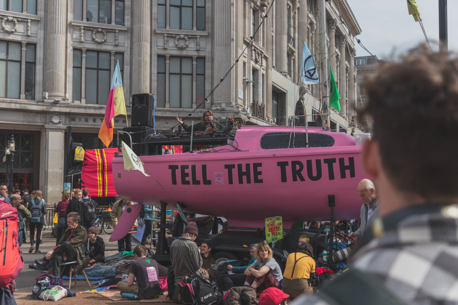 tell-the-truth-global-warming-protest-rally