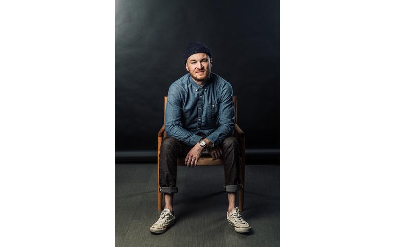 jonny-schwartz-director-of-finance