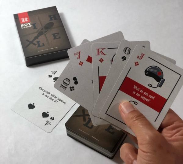 the-H.E.L.I.-deck-sample-five-card-spread